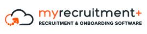 myrecruitment web